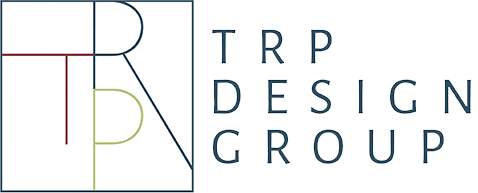 TRP Design Group, LLC