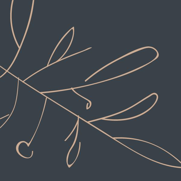 nataura-leaf-blocks-57.png