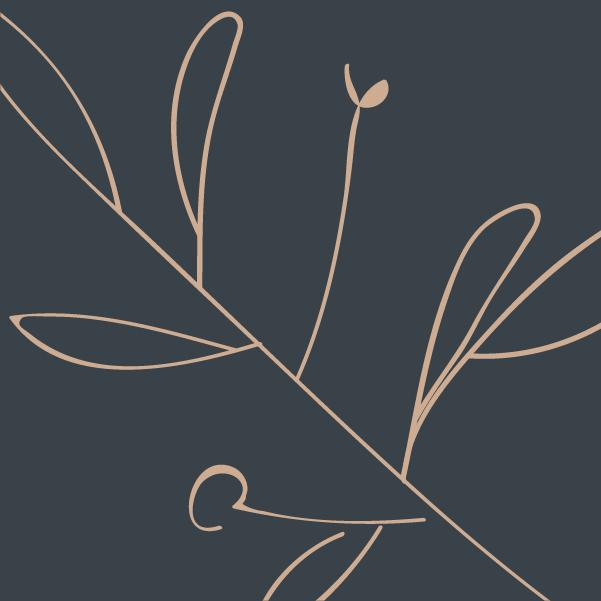 nataura-leaf-blocks_v.png