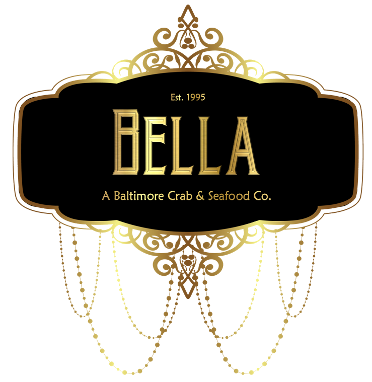 Bella Restaurant: A Baltimore Crab & Seafood Co.
