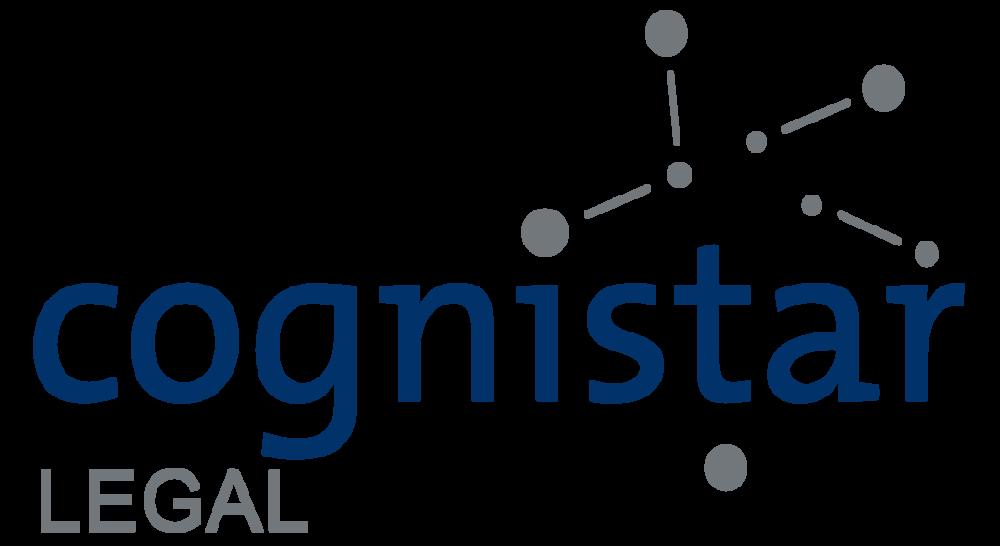 cognistar-large.png