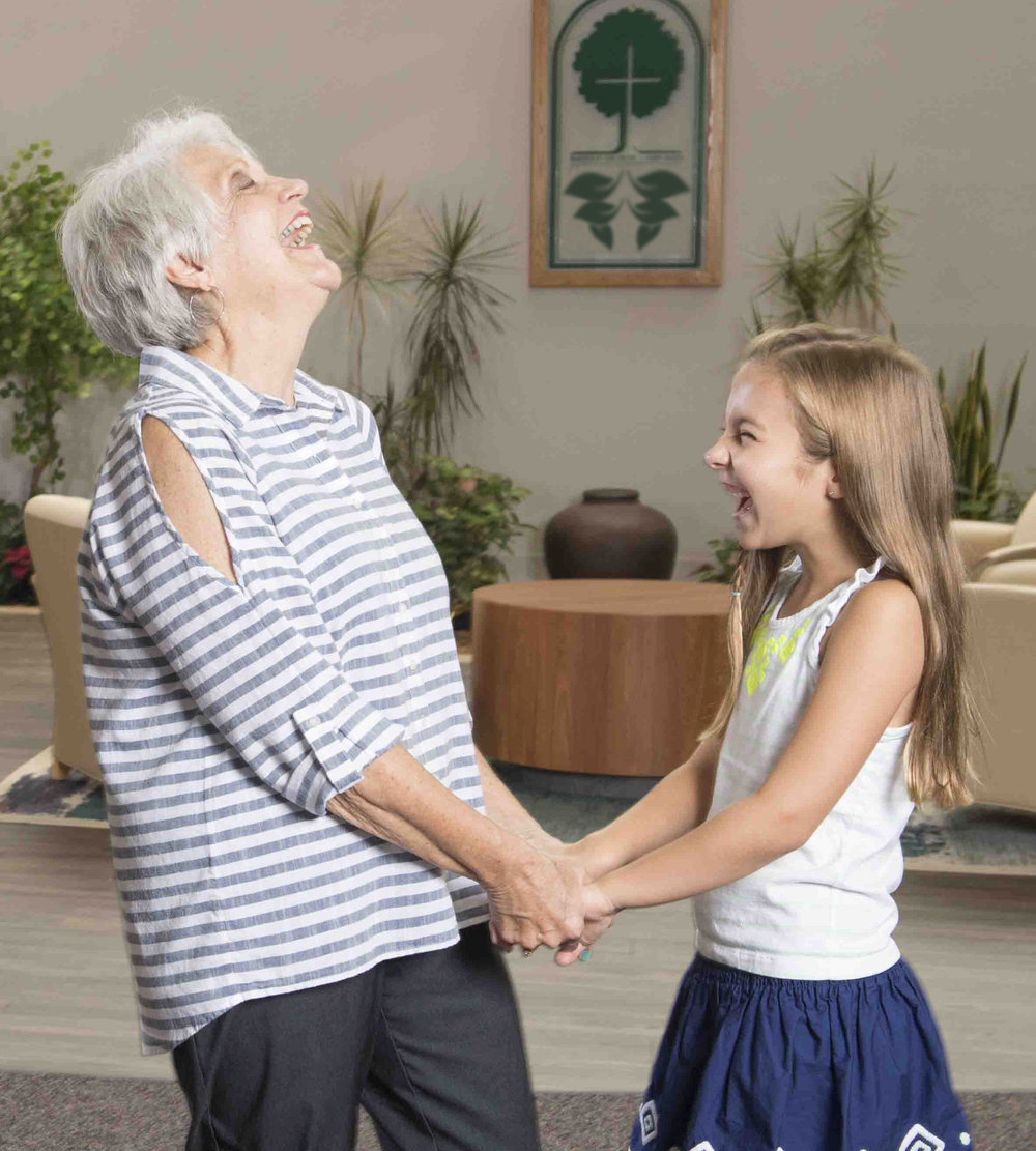 Grandma and granddaughter - vertical.jpg