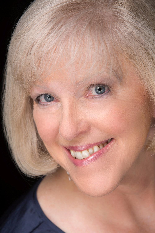 Ann Boland
