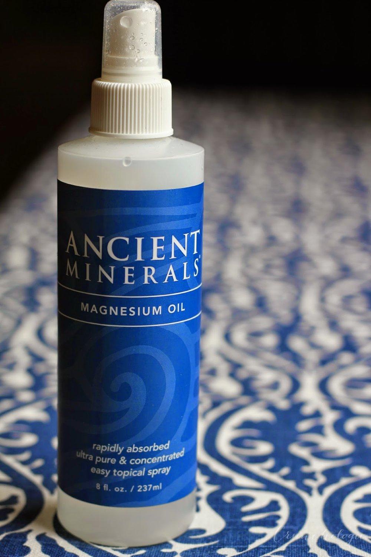 Ancient2BMinerals-1.jpg