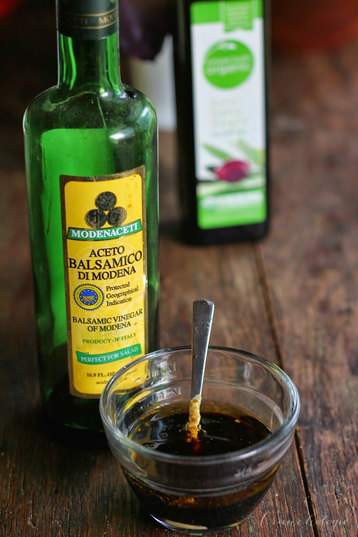 Balsamic2BVinegar-1.jpg