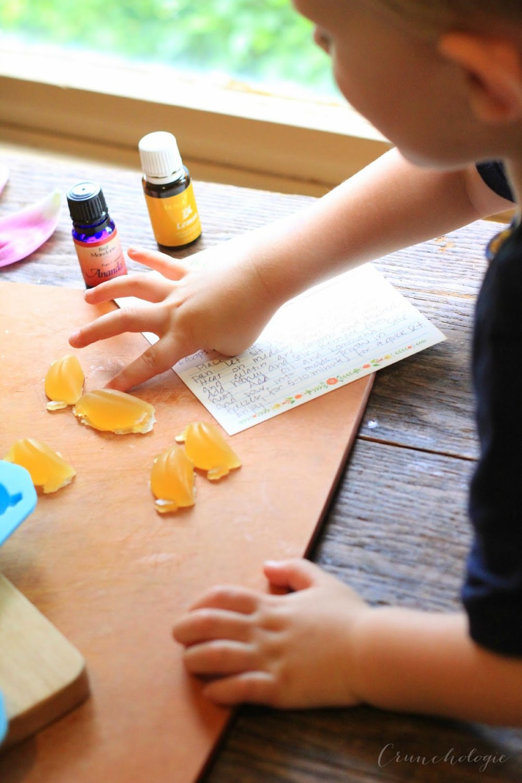 Gummies-1.jpg