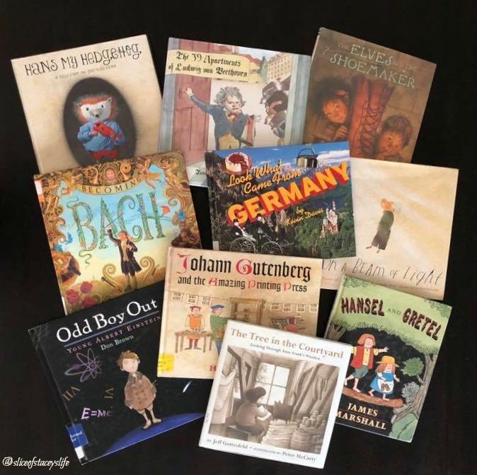 German Books.jpg