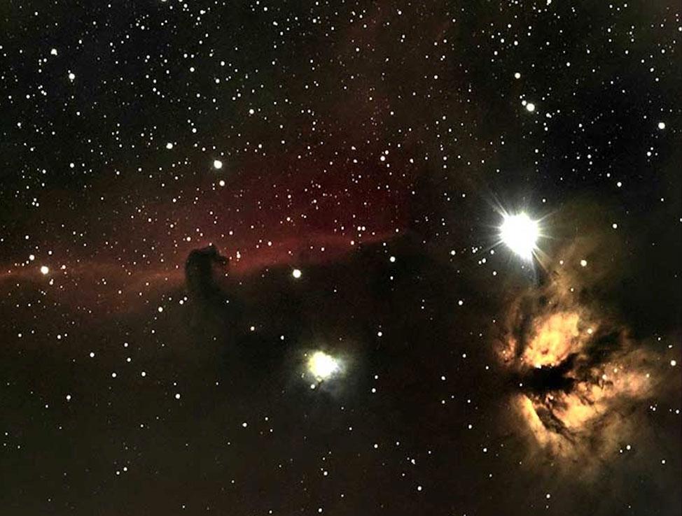 x-Horsehead-Nebula.jpg