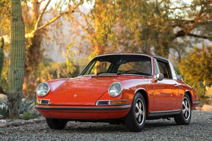 x-AZ16_r105---1968-Porsche-911-S-Targa-(3).jpg