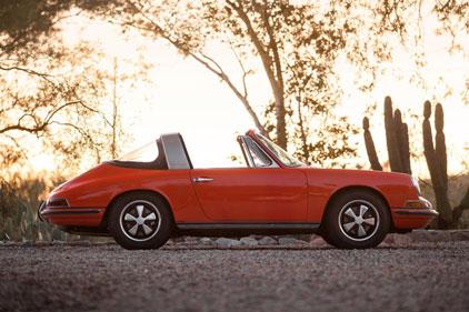 x-AZ16_r105---1968-Porsche-911-S-Targa-(2).jpg