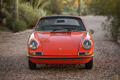 x-AZ16_r105---1968-Porsche-911-S-Targa-(25).jpg