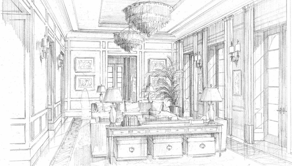 Dubai Living Room.jpg