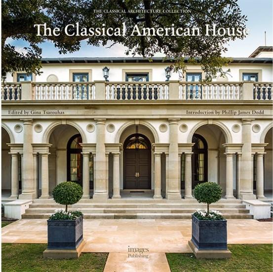 Classical American House.jpg