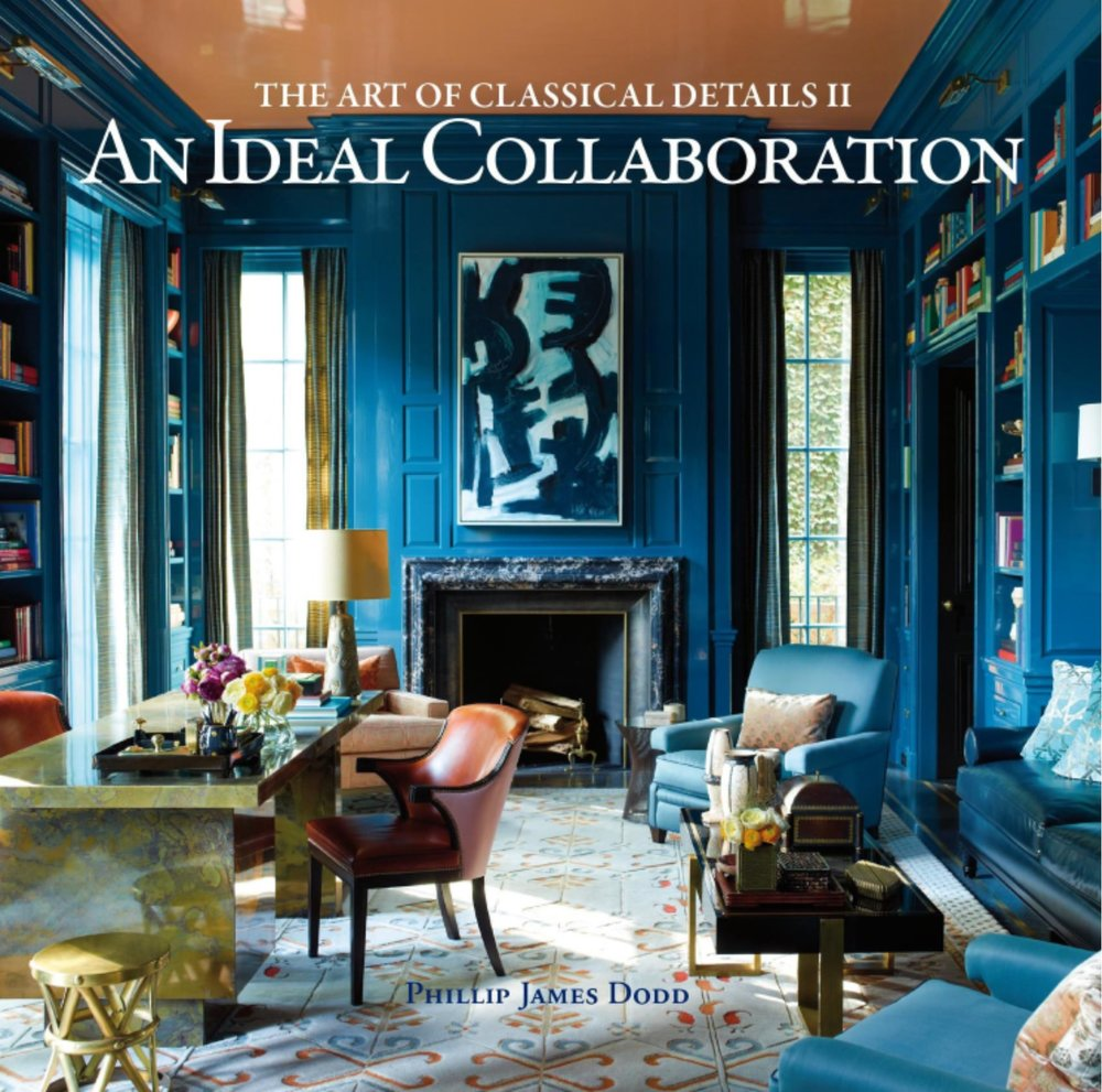 Ideal Collaboration.jpg