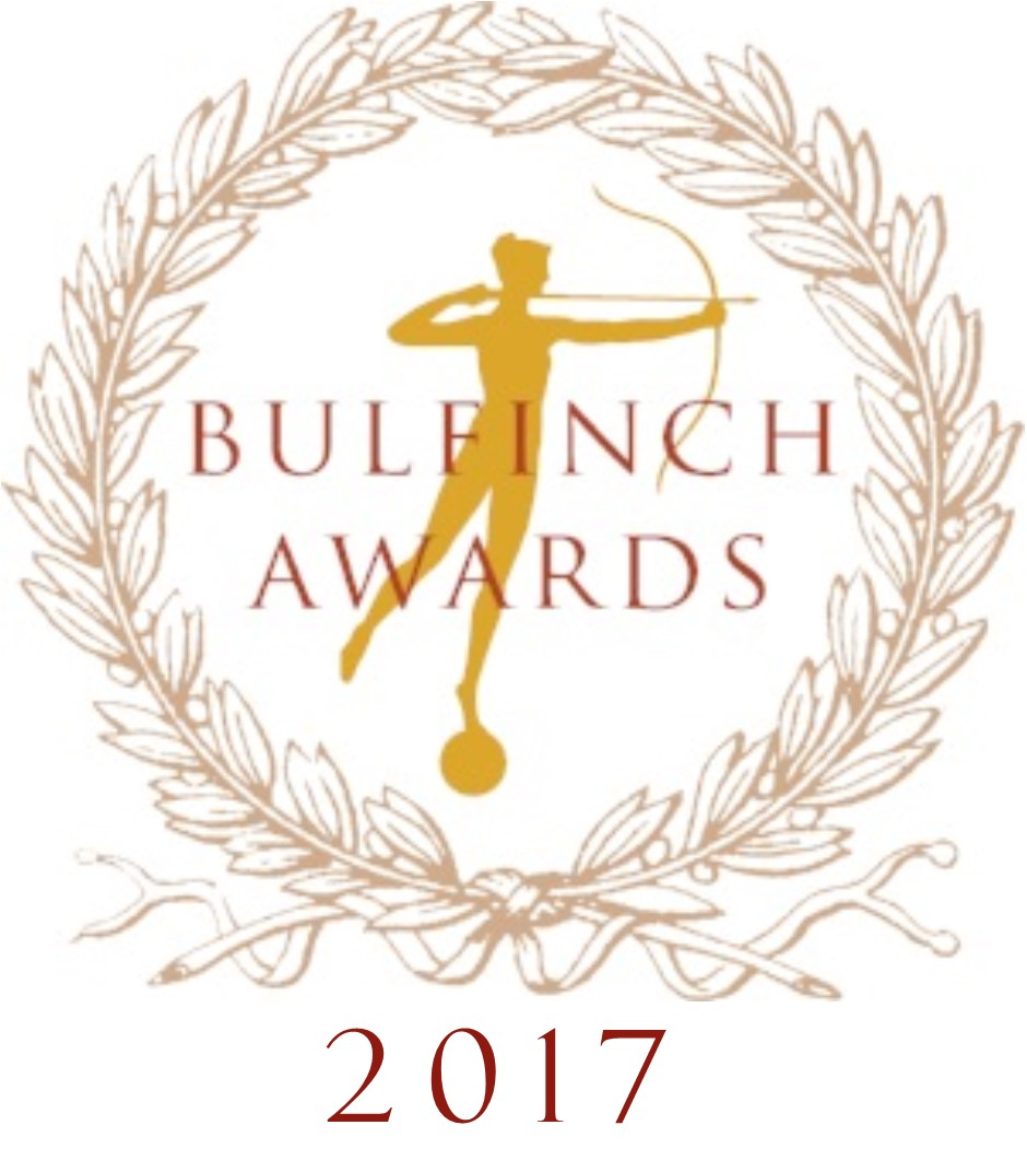 Bulfinch 2017.jpg