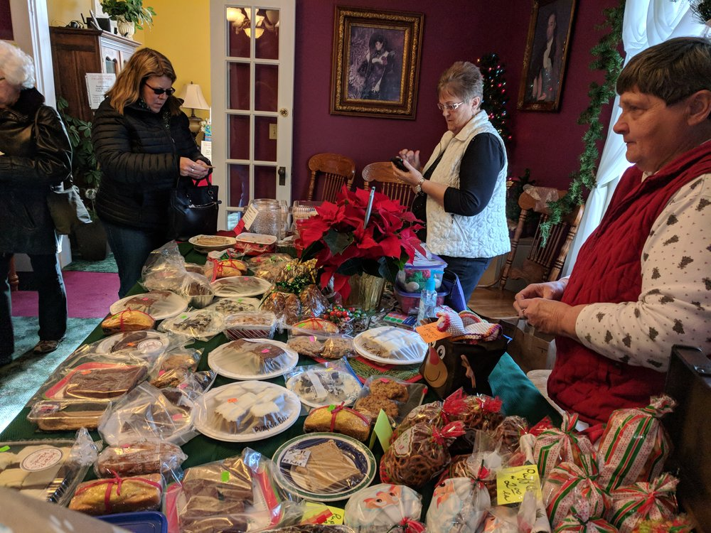 Andor - Vendor - Bake Sale IMG_20171209_124025.jpg