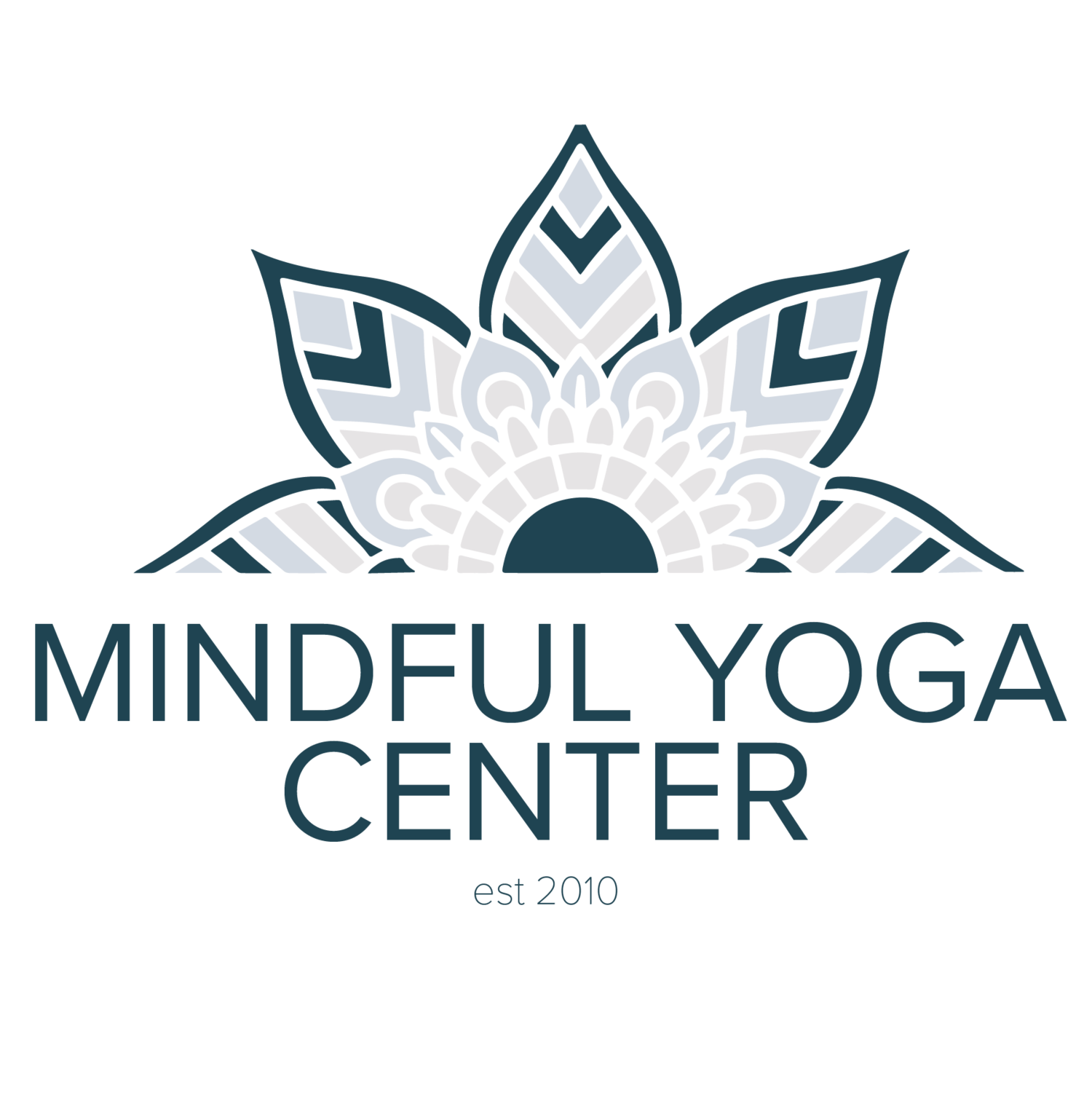 Mindful Yoga Center