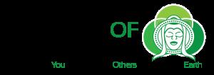POC RIght Logo