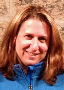 Danielle Goldstein