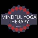 MYT Mandala Logo_Clear-01