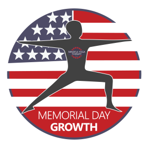 Memorial Day Growth-01