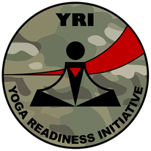 Yoga-Readiness-Initiative-Military-Patch-300x300
