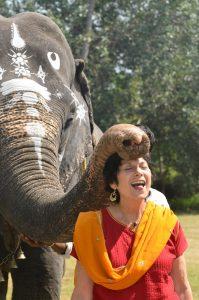 elephant-love-774430_10151443717508420_680415199_o