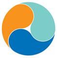 embodyoga-logo.png