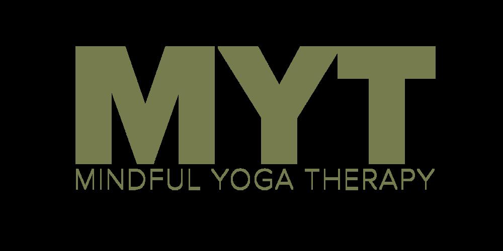 MYT_MASTER_2018Logo_MYT_Military_LetterLogo.png