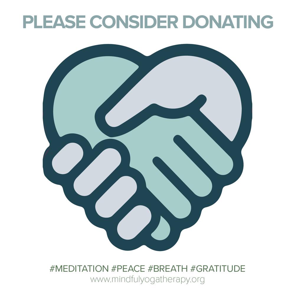 MYT_Donation2019-01.png