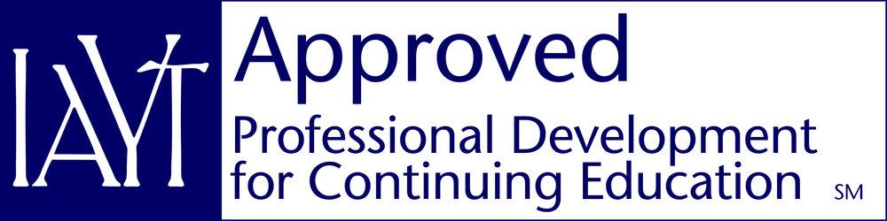 iayt_approved_pro_dev_ce.jpg