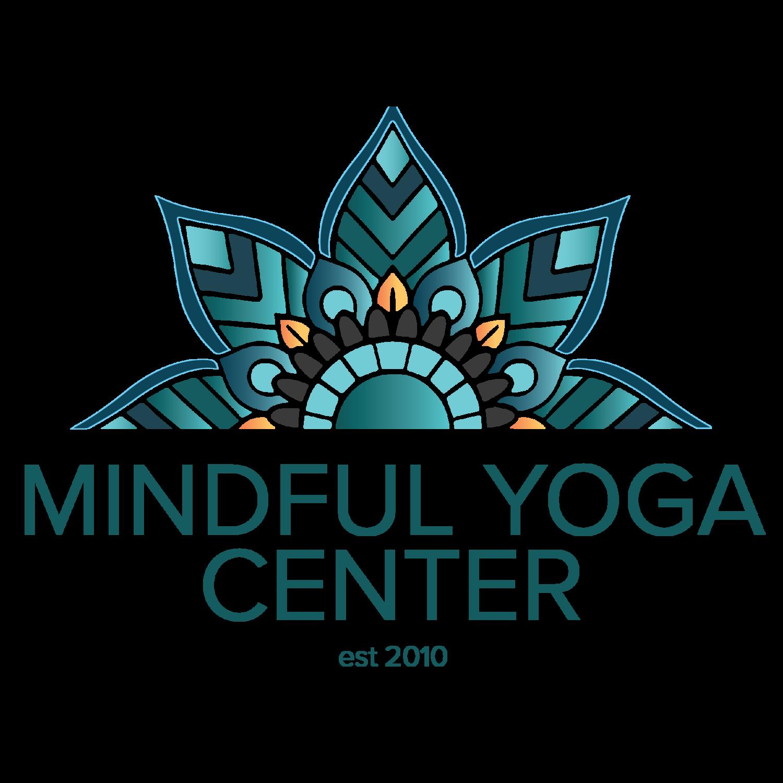 news — Blog — Mindful Yoga Center
