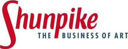 shunpike-logo.jpg