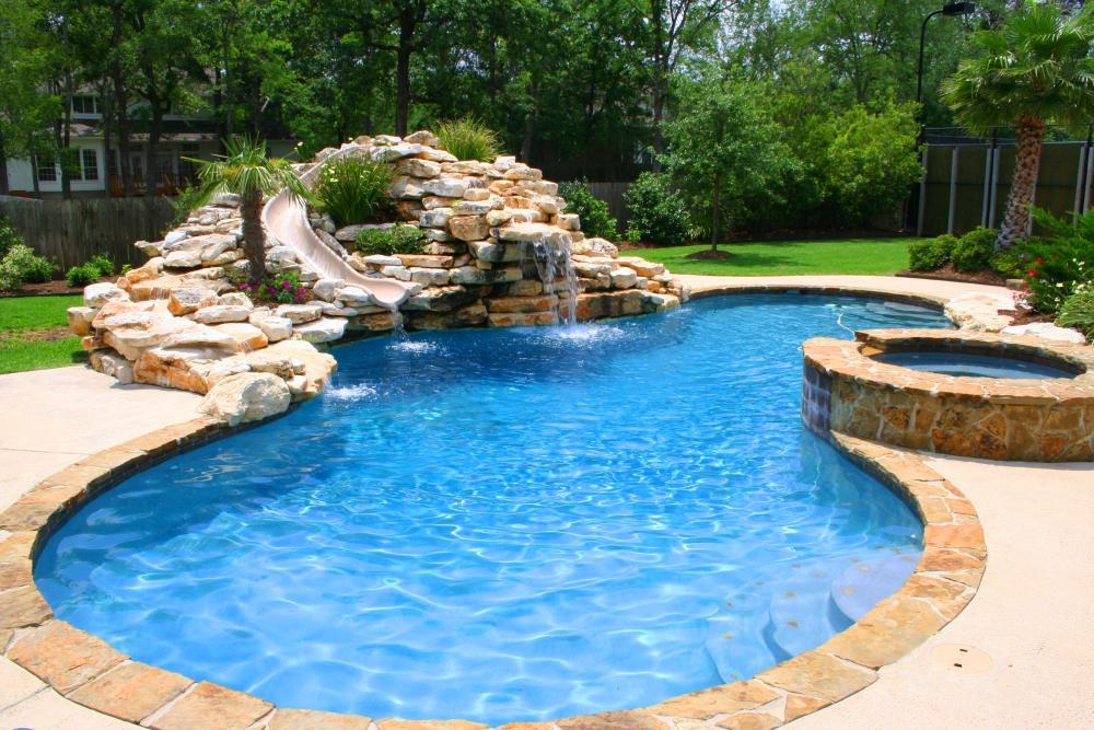 Colunga-Pool4.jpg