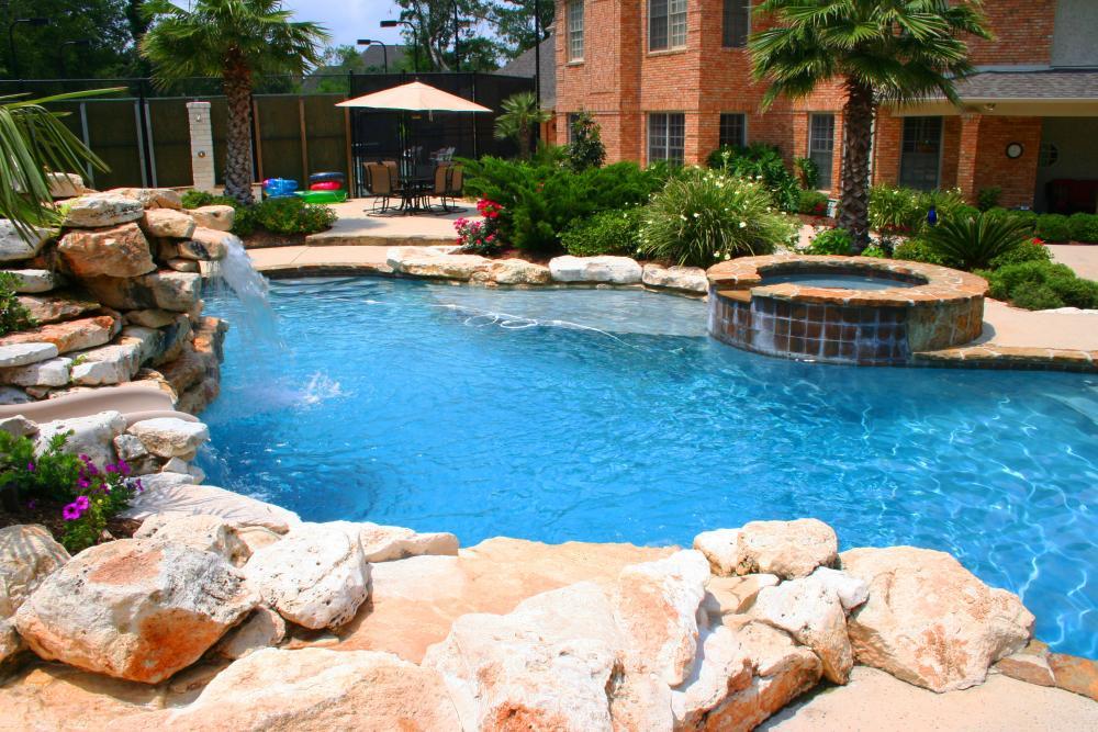 Colunga-Pool5.jpg