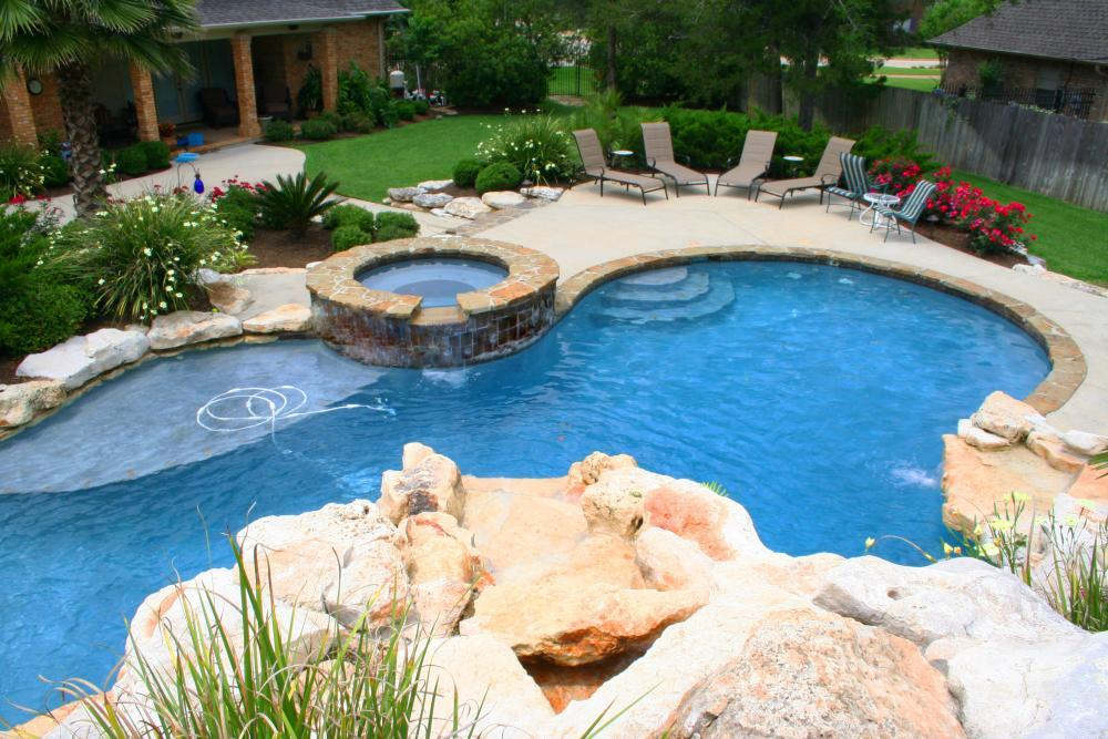 Colunga-Pool6.jpg