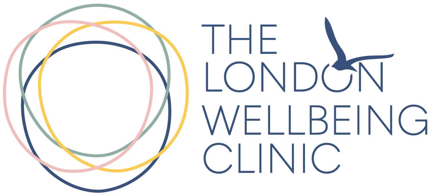 The London Wellbeing Clinic