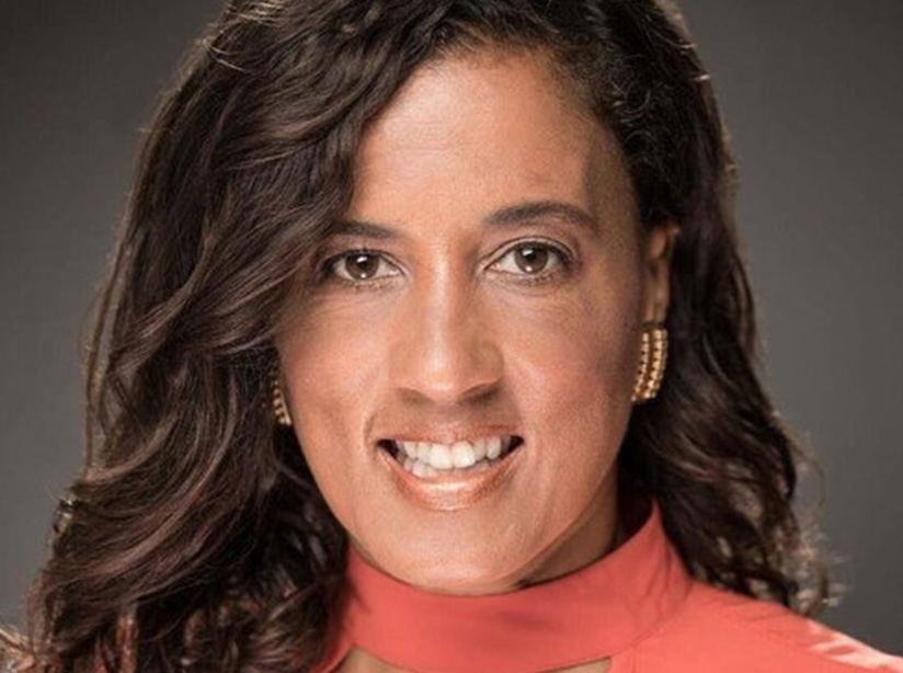 JEANNINE CARTER - Head of Diversity Engagement, Facebook