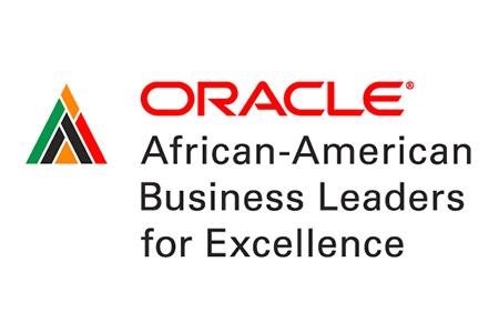 Partner-2018-_0004_Oracle ABLE Logo FEB 2018 (1).jpg
