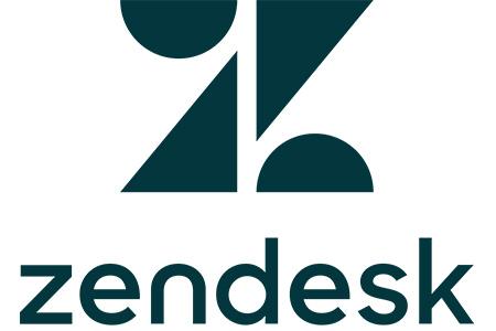Partner-2018-_0000_zendesk-medium.jpg