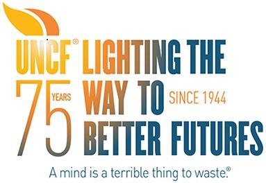 UNCF 75th Logo - Email Version.jpg