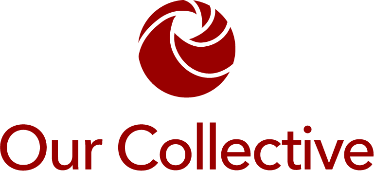 OC_logo_vertical (1).png