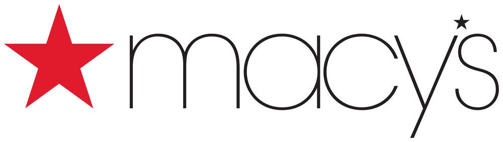 1-Macys_Standard_Thin.jpg
