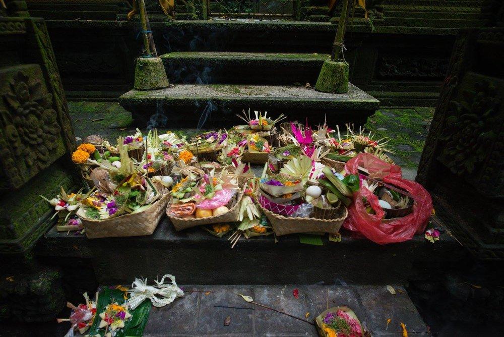 bali offering.jpg