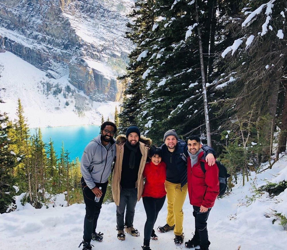 Banff group mountain.jpeg