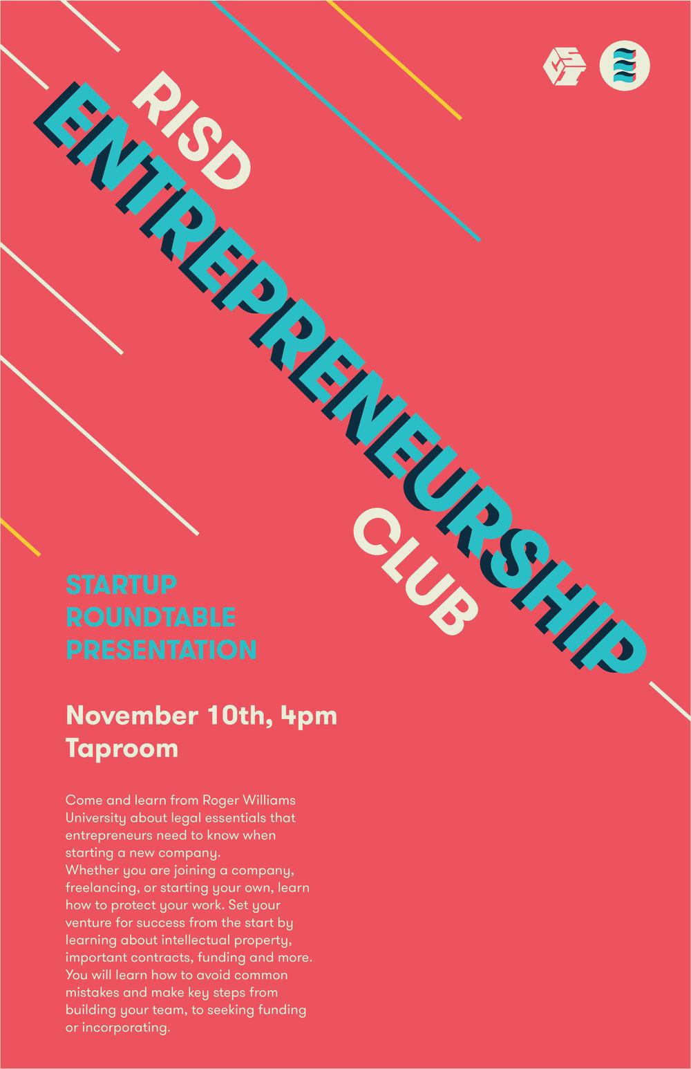 Entrepreneur club rgb-01.jpg