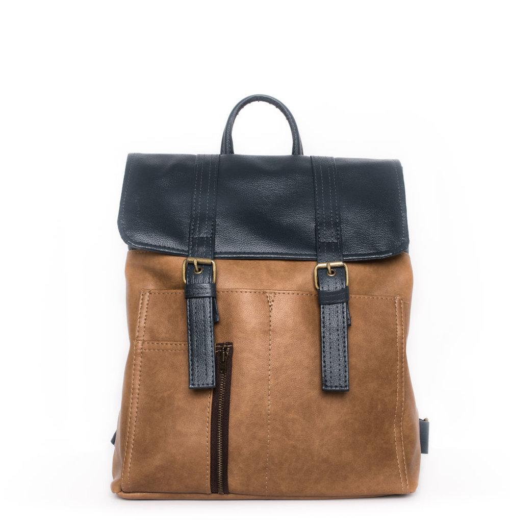 backpack1080cropped.jpg