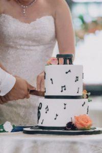 wedding cake indianapolis