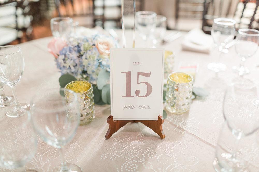 Reception Details-1367.jpg