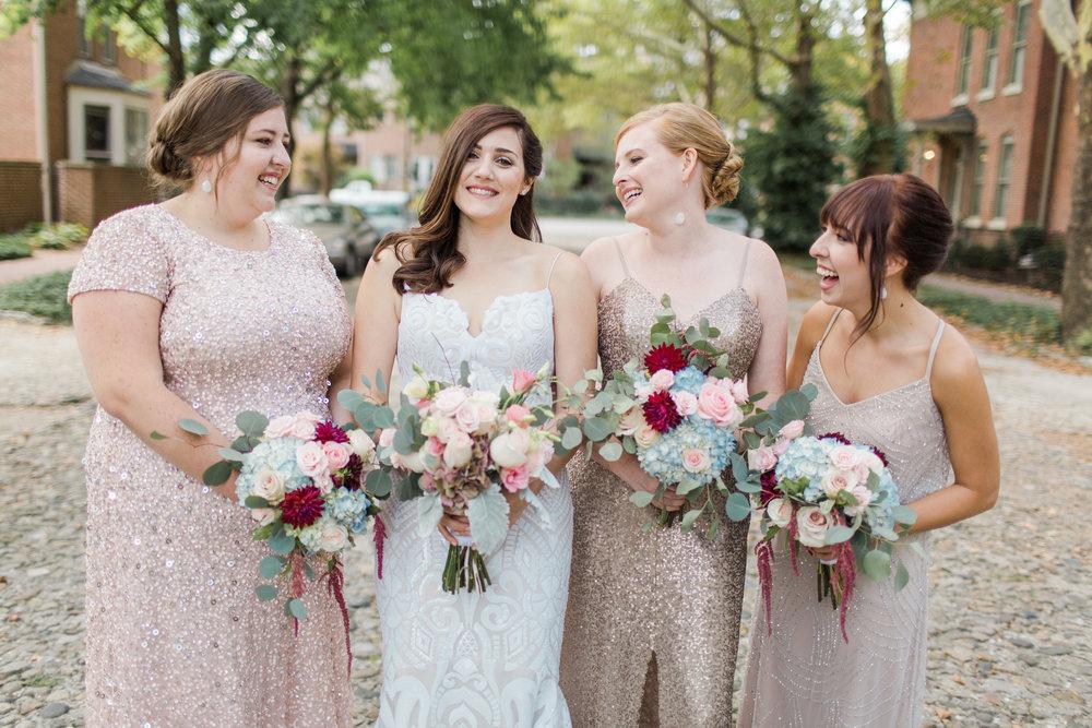 Bridal Party-0577.jpg